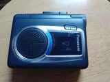 Vendo mini cassette grabador panasonic - foto