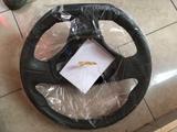 volante Citroen c3 - foto