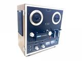 AKAI 1721W Magnetofono Vintage - foto