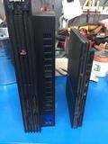 Vendo 2 videoconsola PlayStation 2 - foto