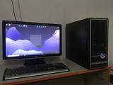 Ordenador gamer pc gaming desktop i5 gtx - foto