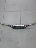 RECAMBIOS  DE MOTO KTM EXC - foto