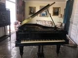 Piano de Cola Grotian Stinweg de 1905 - foto