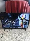 "Tv led LG 32\"" - foto"