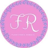 floristería Rebeca Arte floral - foto
