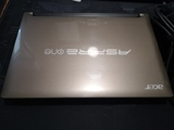 Netbook acer 2gb 250gb w7 - foto