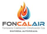Empresa autorizada gas valencia - foto
