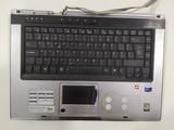 ASUS X50R -X51R ,Placa base + despiece - foto