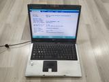 Portatil Acer Aspire 5100 completo y OK - foto