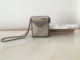 Vendo transistor muy antiguo aÑos 60 - foto