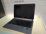 HP Probook G2 i5 - foto