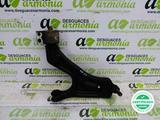 brazo suspension inferior delantero - foto