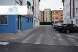 LOCAL/PISO EN MERIDA ESTE - foto