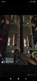 ASUS Radeon HD 7970 3GB DDR5 - foto