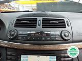 mando climatizador mercedes clase e - foto