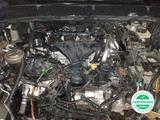 motor completo ford s max ca1 trend - foto