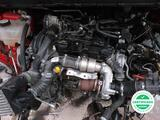 motor completo ford tourneo courier c4a - foto