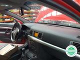 kit airbag opel vectra c berlina gts - foto