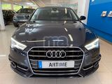 AUDI - A6 S LINE EDITION 2. 0 TFSI S TRONIC - foto