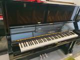 Piano yamaha ux - foto