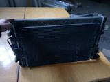 Radiadores y electroventiladores audi a3 - foto