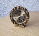 Reloj Jaz. - foto