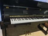 Piano kawai at22 silent - foto