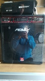 Amplificador Peavy - foto