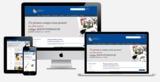 WEBBING | DISEÑO Y DESARROLLO E-COMMERCE - foto