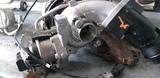 volkswagen cay 1.6 - foto