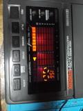 grabadora multitracker - foto