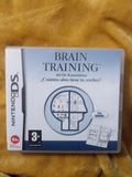 Brain Training - foto