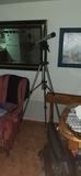 Vendo telescopio marca photoline - foto