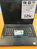 Dell Latitude E6400 Envíos a tu casa - foto
