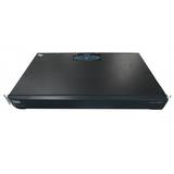 vendo router modular Cisco 2600 - foto