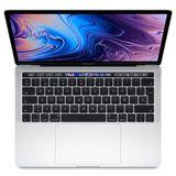 Apple macbook pro 13.3 i5 8gb 256ssd - foto