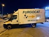 Furgocat.cat - Alquiler de Furgonetas - foto