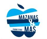 """MacBook Pro 15\"""" Retina Somos tienda - foto"""