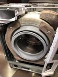 Cambiamos Gomas Siemens - foto