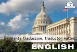 Traducciones en ingles - foto