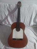 Guitarra espaÑola stagg handmade classic - foto