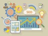 Marketing Seo Visibilidad Maxima Bcn - foto