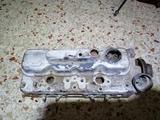 culata de opel corsa a motor 1.0 - foto