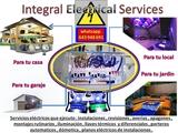 Electricista para tu hogar - foto