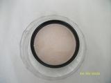 filtro kenko 62 mm - foto
