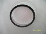 filtro cokin - foto