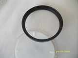filtro hoya 52 mm - foto