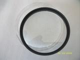 filtro kenko 58 mm - foto