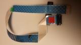 1262 Cable Flex LVDS EAD62352611 y 12 - foto