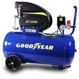 Compresor goodyear gy250d - foto